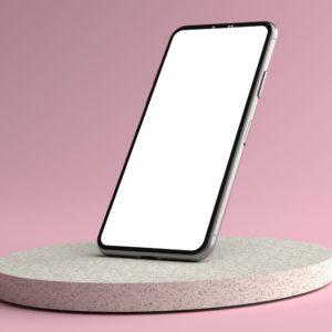 Cavi e accessori smartphone
