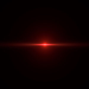 Pointeurs laser