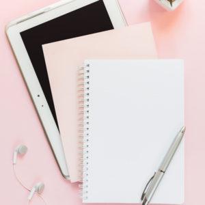 Notes e quaderni